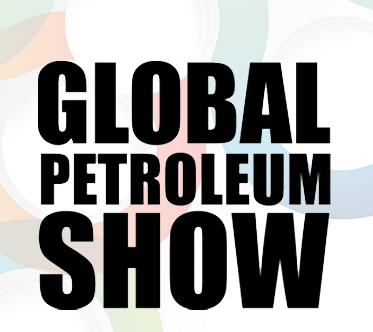Powerblanket At The 2015 Global Petroleum Show