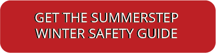 Get the Summerstep Winter Safety Guide