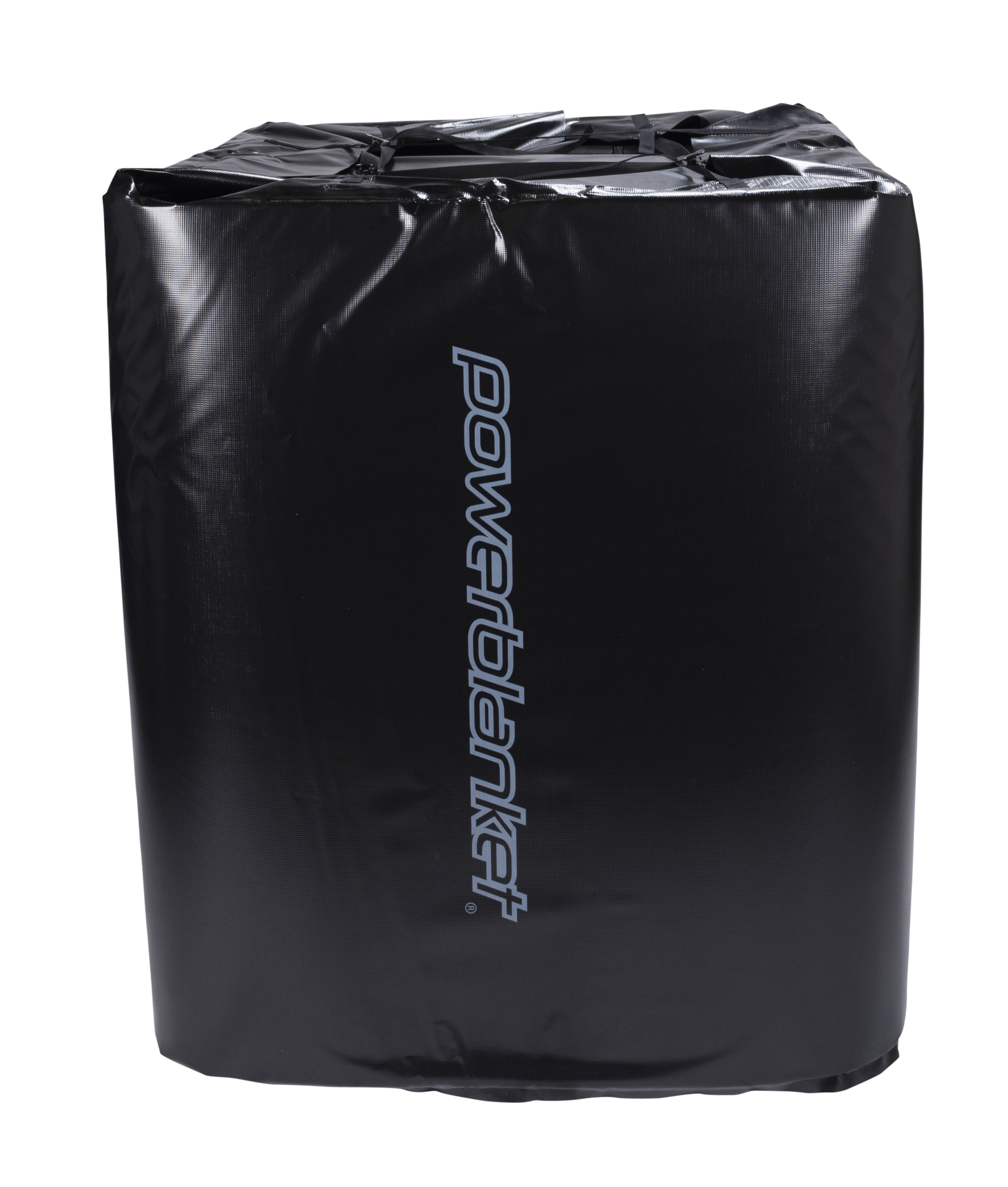 Tote Heaters